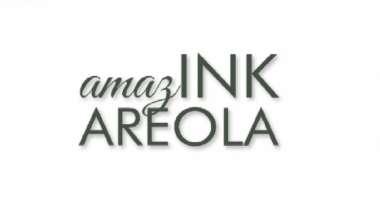amazINK AREOLA